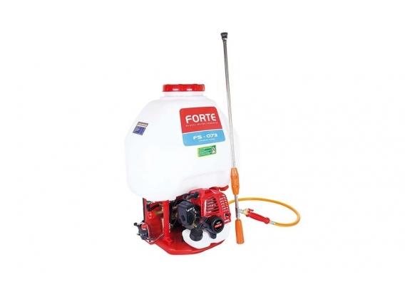 Fumigadora De Espalda Forte Fs-073