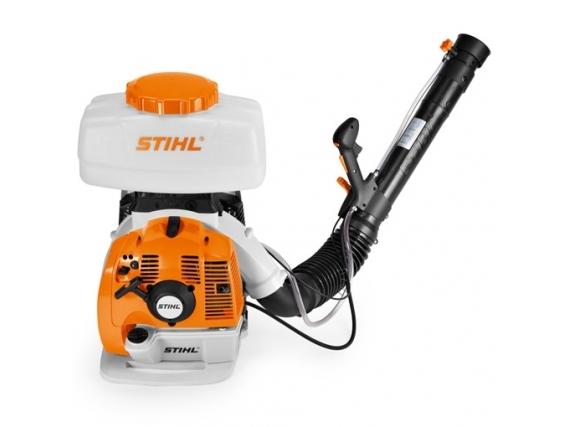 Fumigadora Stihl Sr 450