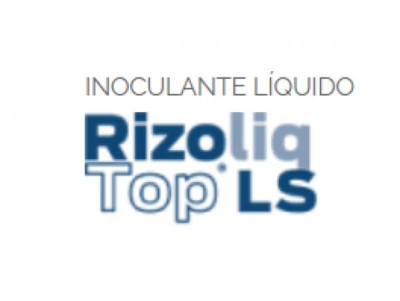 Inoculante Rizoliq Top® LS
