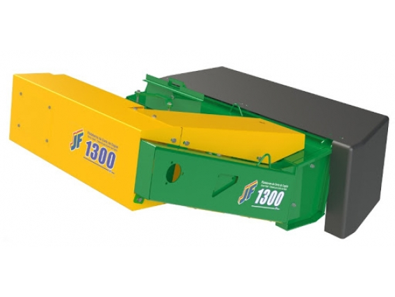 Cabezal JF 1300