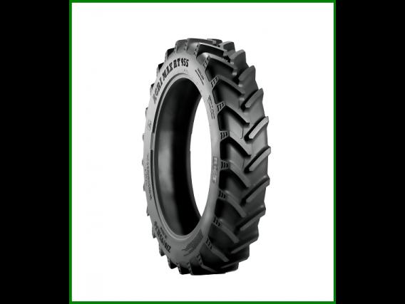 Llanta Bkt P/tractor 230/95 R48 Amax Rt955136A8/b Tl