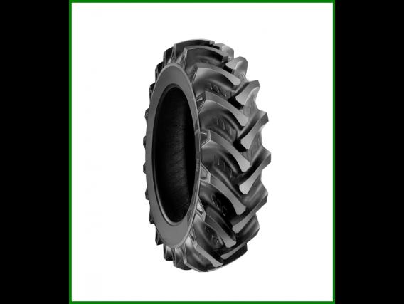 Llanta Bkt P/tractor- Retroexc. 16.9-28 12 As 2001 Tt