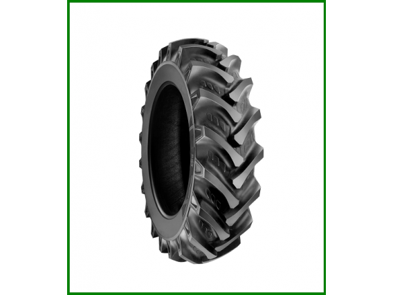 Llanta Bkt P/tractor- Retroexc 16.9-28 12 Pr As 2001 Tt