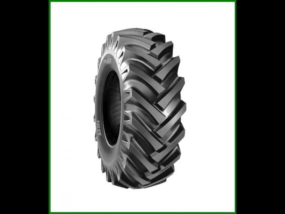 Llanta Bkt Para Tractor 7.50-20 8 Pr Bkt As 504 Tt