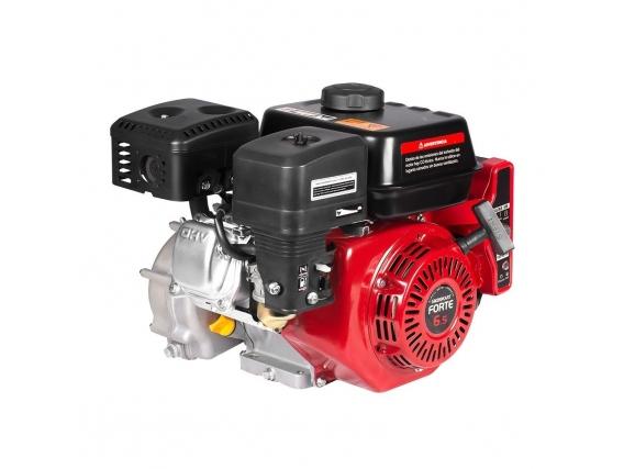 Motor Forte Gm200E-Kart A Gasolina 6.5Hp