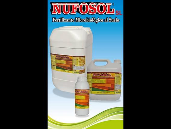 Nufosol