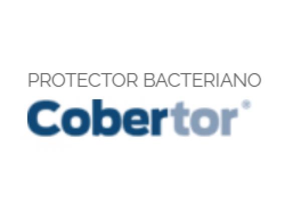 Protector Bacteriano Cobertor®