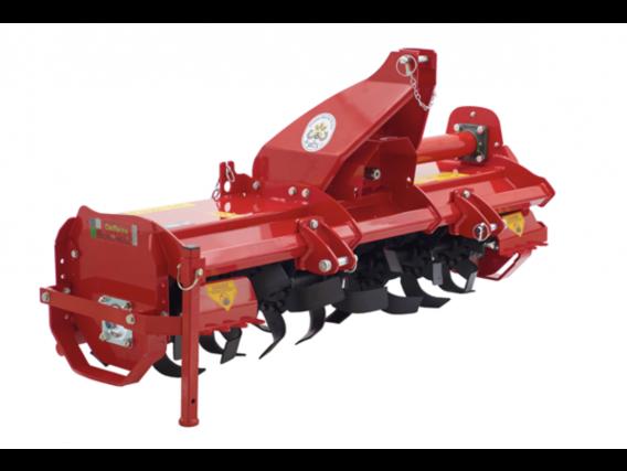 Rotocultivador Italiano, Para Tractores 20-45Hp