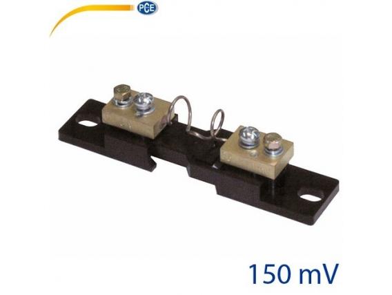 Shunt Pce-Nwb3 150 Mv