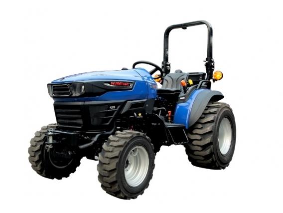 Tractor Farmtrac 26