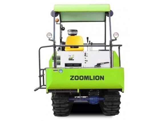 Tractor Orugado Zoomlion 1Glz88