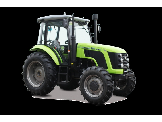 Tractor Zoomlion Rc1104