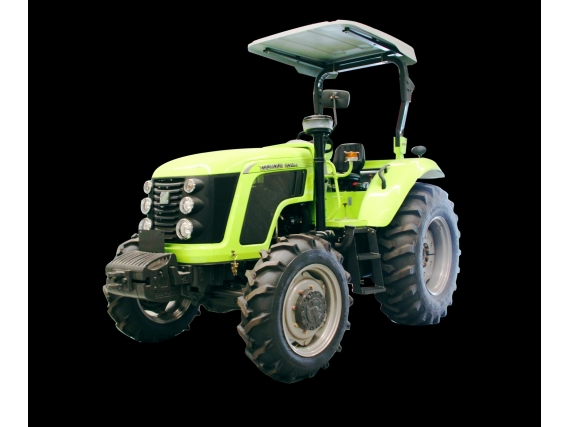 Tractor Zoomlion Rc904