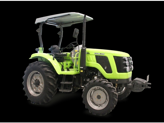 Tractor Zoomlion Rk504-A.