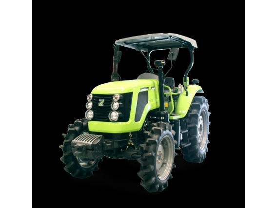 Tractor Zoomlion Rk704-A