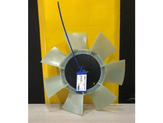Ventilador Perkins - L220