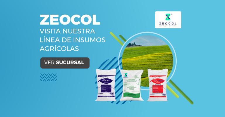 ZEOCOL